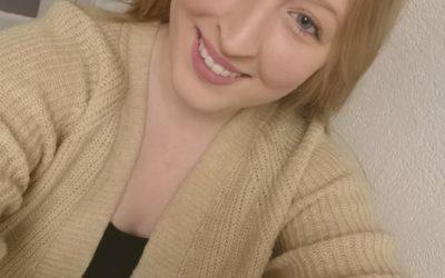 Mein Jahr als Lehr:werkerin an der Abendrealschule – Annalena Haas