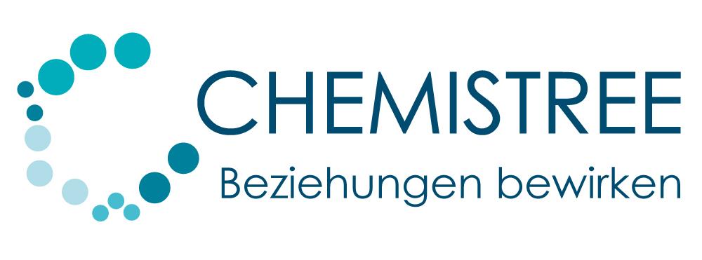 CHEMISTREE GMBH
