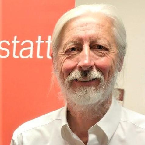 Claus Schmalhofer (Bild: Claus Schmalhofer)