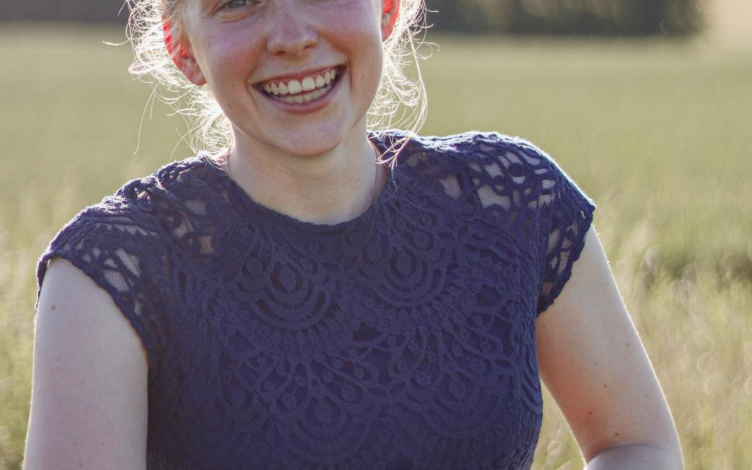 Meine Lehr:werkstatt Erfahrung – Kathi Drexler