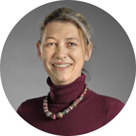 Astrid Krummenauer-Grasser