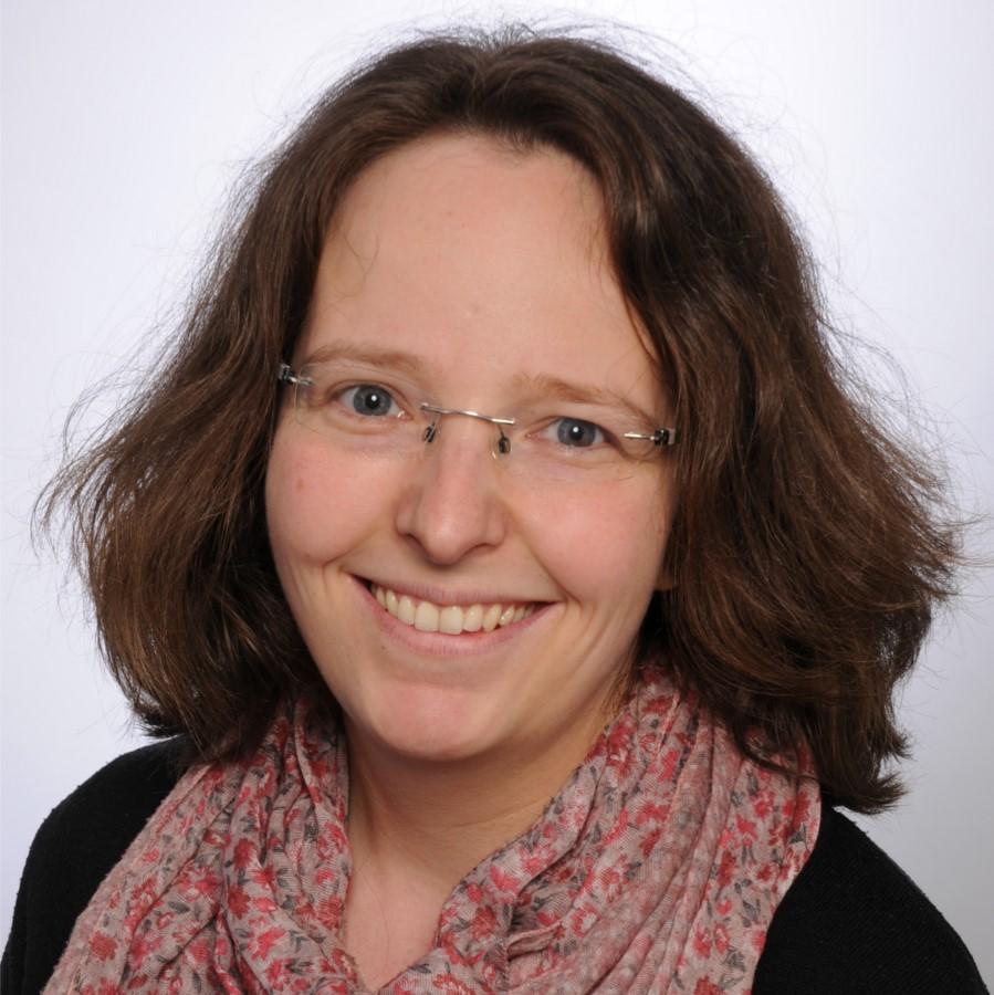 Lore Koerber-Becker