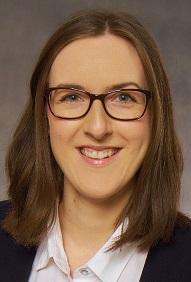 Martina Riel