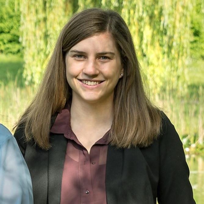 Stefanie Keßler