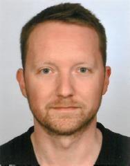 Dr. Felician-Michael Führer