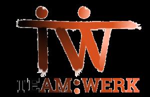Logo von Team:werk